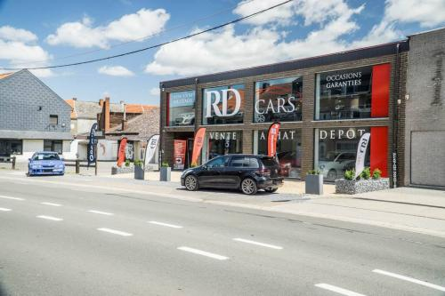 showroom-rdcars-1