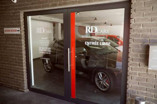 showroom-rdcars-2